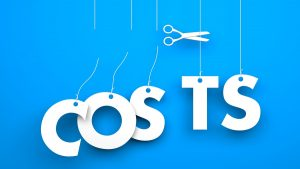 Reduce your business costs by automating your invoice processing and data capture