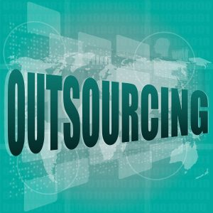 Business Process Outsourcing Services Cleardata