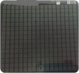 COM - Microfilm Scanning Services