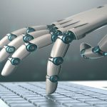 Cleardata - Robotic Process Automation