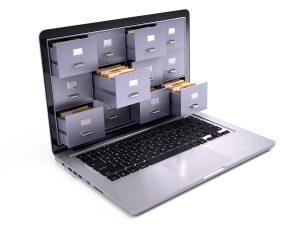 Cleardox EDM Cloud Document Management System