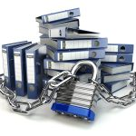 Document Storage Security