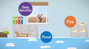 Document Storage Services Cleardata