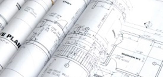 Engineering document