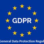 GDPR | Cleardata