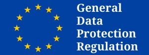 GDPR Consulting Services - Cleardata