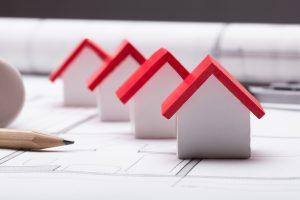housing-records-management-services