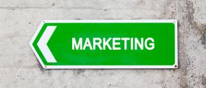 Marketing Document Management
