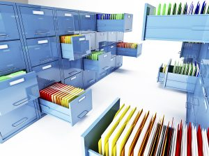 Offsite Document Storage Services Cleardata