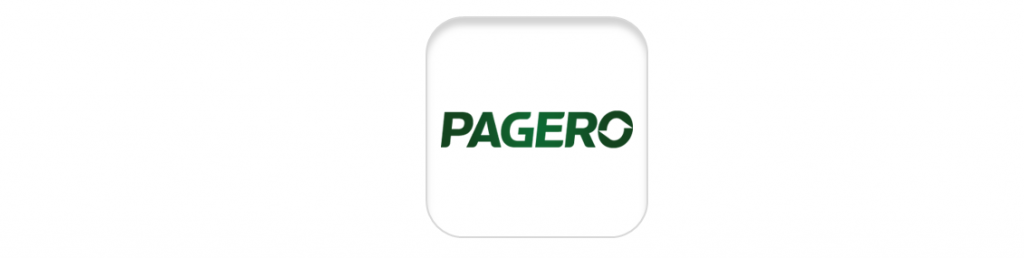 Pagero connects ERP systems digitally with each other. Their e-order and e-invoice services help businesses to streamline operations throughout the entire order-to-pay process. Services are delivered in the cloud via the Pagero Online Network. The services are independent of ERP system, industry and transaction volume and suit all types of businesses. The company has over 15,000 customers in 50 countries.