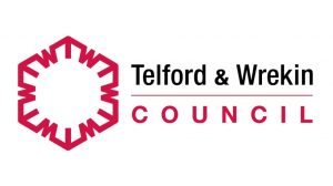 Telford & Wrekin Council Scanning Case Study
