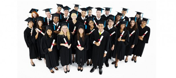 University Document Management Services from Cleardata