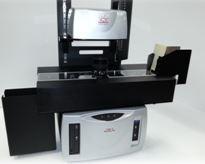 Aperture Card Scanning Services