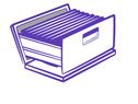 Document Management Services - Electronic Document Management
