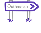 Document Management Services - Business Process Outsourcing