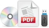 Scanning Services - Scan to PDF