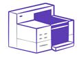 Bulk Document Scanning Services