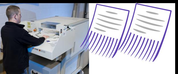 document shredding services