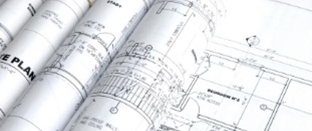 Engineering Document Management