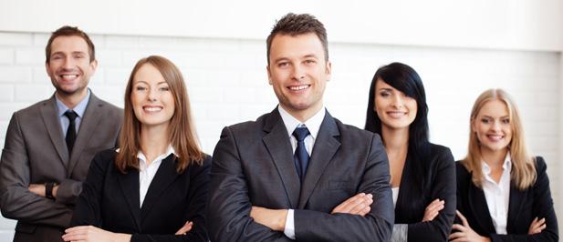 HR Document Scanning Services