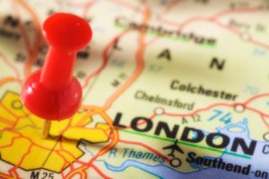 london document scanning