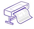 Scanning Services - Large Format Scanning