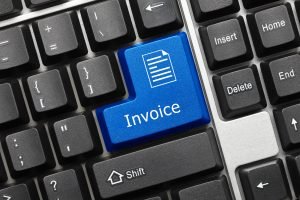 Paperless Accounts Payable Solution