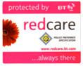 redcare