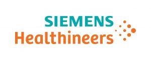 Siemens Archive Storage Case Study