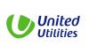 unitedutilities